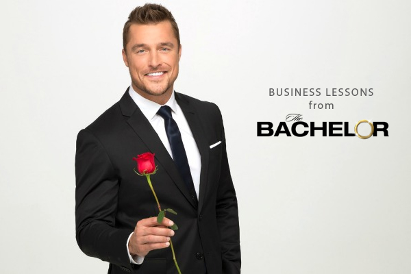 Business-Lessons-from-The-Bachelor